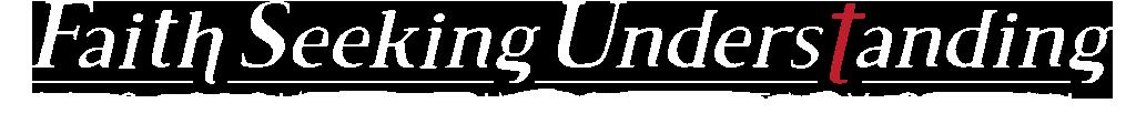 fsu-logo-oneline
